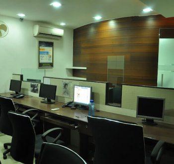 office-07
