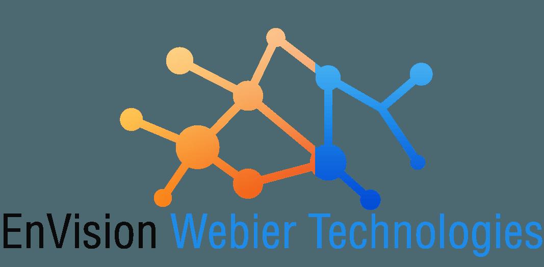 Envision Webier Technologies (I) Pvt. Ltd